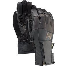 Burton [ak] Yeti Glove