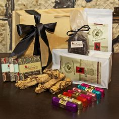 The Chocolate Tier Best of Coffee and Chocolate Valentine Day Gifts, Christmas Gifts, Hamper, Coffee Beans, Biscotti, Truffles, Fingers, Roast, Gift Wrapping