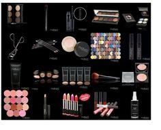 Fresh Faced with Motives Cosmetics Motives Cosmetics | Market America  www.ShopSmartHere.com