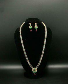 Cz Jewellery, Jewelry, Beaded Necklace, Fashion, Beaded Collar, Moda, Jewlery, Bijoux, La Mode