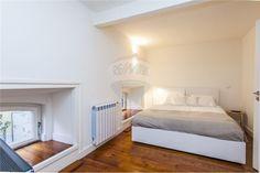 Apartamento - T2 - Venda - Sé, Lisboa - 120531185-126
