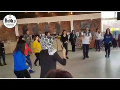Yesh Li Yadayım Dans Ritim Hareket - YouTube Album, Education, Youtube, Music Ed, Music Activities, Dancing, Songs, Onderwijs, Learning