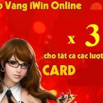 game iwin online on your mobile, you can click here to tai game iwin mien phi, let's choi game iwin anh receiver gift