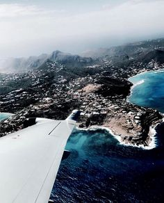 Three places to visit in St. Barths: Nikki Beach for a fun lunch, Eden Rock for a beautiful view of the ocean and Bonito for dinner.