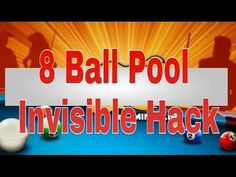 8 Ball Pool my trick shots. Can you play like this??