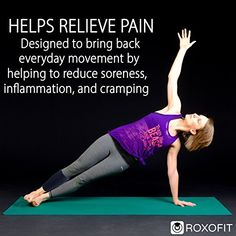 Calf Brace – Shin Splint Support for Calf Pain Relief, Strain, Sprain, Shin Splints, Tennis Leg, Calf Injury. Compression Lower Leg Brace for Men and Women. Shin Splint Brace / Sleeve – Calf Wrap
