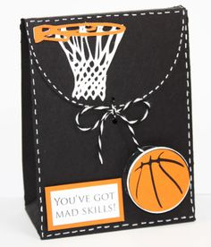 basketball party favors - Google Search