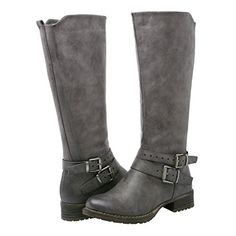 GLOBALWIN Women's KadiMaya1623-2 Boots 8.5M