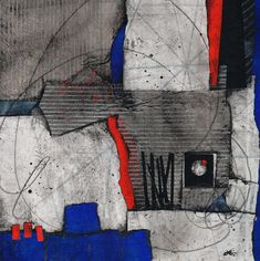 Collage Mixed Media - Honor Self by Laura  Lein-Svencner