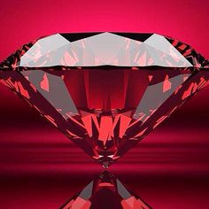 See this Ruby?? It signifies soooo much. An average of $599/month plus a $1,000 bonus when you reach this Ruby level in 2 months! What would an extra $599 a month plus a $1,000 bonus do for you? Ruby was my goal when I first started and I hit this goal, easily in my first 30 days !! No risk, no long term commitment! Super small start up and potential million dollar return! Be one of the first five to message me and let me know if your willing to learn how!! http://kristinaswraps.com/