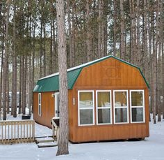 Available Sites | Smokey Hollow Campground - Lodi, WI Kayaking Near Me, Shed, Outdoor Structures, Barns, Sheds