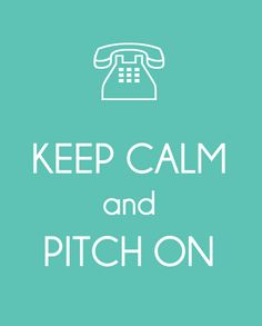 Career Pitch Tips A Publicist Should Know Business Marketing, Content Marketing, Event Marketing, Mobile Marketing, Marketing Plan, Business Tips, Internet Marketing, Digital Marketing, Life Map