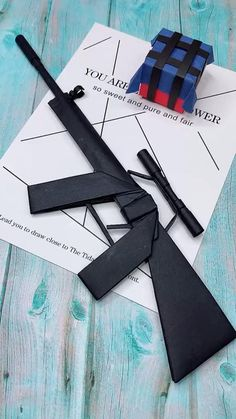 Are you looking for Origami Ideas? If you are an origami lover, we have some new fun origami ideas today recover deleted photos android 2020 Cool Paper Crafts, Paper Crafts Origami, Diy Paper, Fun Crafts, Paper Art, Design Origami, Instruções Origami, Useful Origami, Origami Ideas