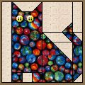 2000 free quilt block patterns