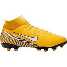 super popular b4111 36a85 Nike Kids  Neymar Mercurial Superfly 6 Academy MG Soccer Cleats   DICK S  Sporting GoodsProposition 65 warning iconProposition 65 warning icon