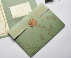 Lord of the Rings wedding invites. I LOVE it. So pretty: Would use the original colors of the map (brown and tan) and red wax. Wedding Ideas, Colors, Paper, Wedding Invitations, Map, Wax Seals, Earth, Themed Weddings, Envelop