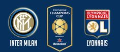 Milan, International Champions Cup, Most Visited, Community, World, The World, Peace, Earth