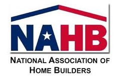 Builder confidence in the market for newly built, single-family homes rose for a fourth consecutive month in September to a level of 59 on the National Association of Home Builders/Wells Fargo Housing Market Index (HMI), released today. This latest four-point gain brings the index to its highest reading since November of 2005.