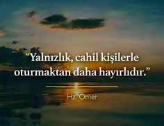Fotoğraf Cool Words, Philosophy, Quotations, Pray, Islam, My Life, Life Quotes, Poetry, Thunder