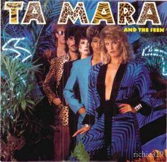 Loved this album