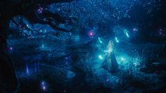 MALEFICENT, official still: © Disney. Maleficent Welcome to the MouseInfo Photo Gallery. Maleficent Aurora, Maleficent Movie, Malificent, Angelina Jolie, Le Jolie, Disney Villains, Disney Movies, Disney Stuff, Underworld Book