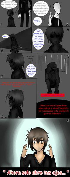 Jack Parte 5 by Balichan01.deviantart.com on @deviantART