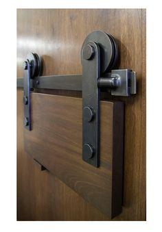 Sun-valley-bronze-barn-door-track-accessories-architectural-hardware-bronze-cast-bronze