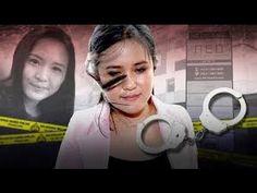 Perjalanan Kasus Pembunuhan Mirna Oleh Jessica Wongso
