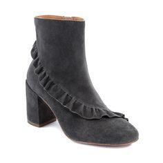 4ca1132c31801 Latigo Kahlia Women s Boots Stone