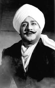 SIVAJI AS BHARATHIYAR Freedom Fighters Of India, Hd Wallpaper Android, National Film Awards, Indian Star, South Indian Film, At A Glance, Marlon Brando, International Film Festival, Best Actor