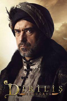 Burak Hakkı ''SULTAN I. ALÂEDDİN KEYKUBAT'' Best Series, Tv Series, Cool Pictures, Beautiful Pictures, Turkish Men, Man Of War, Beautiful Series, Islamic Pictures, Movies And Tv Shows