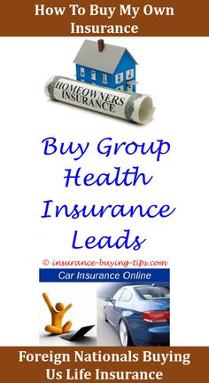 State Farm Auto Insurance Quote Entrancing Aaa Car Insurance Vs State Farm  Car Insurance Insurance Quotes .