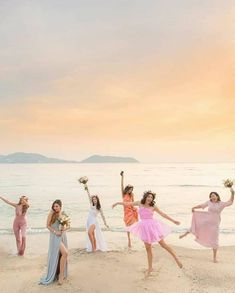 Bookmark this bridesmaid pose for your D day Bridesmaid Poses, Bridesmaid Outfit, Indian Wedding Photos, Haldi Ceremony, Pre Wedding Photoshoot, D Day, Wedding Couples, Trendy Wedding, Wedding Events