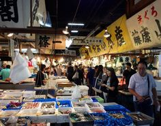 #fishmarket #tokyo #canada #fish #seafood #amazing #market #igers #igersjapan #igerstokyo #beautiful #nice #insta #instagood #instacool #instamood #action #lively #bestpic #picoftheday #photooftheday #trip #travel (by merhanersoz)