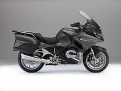 2014 BMW R1200RT, 1500x2000. Image has been viewed 332 times. The name of the file - 2014-BMW-R1200RT-1.jpg