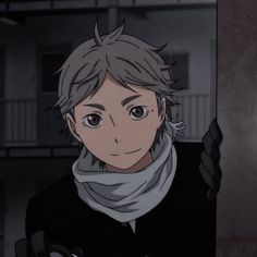 Sugawara Haikyuu, Haikyuu Anime, Oikawa, Kageyama, Manga Anime, Anime Art, Cute Anime Guys, Anime Shows, Animes Wallpapers