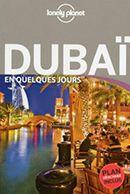 Que faire à Dubaï ? Lors d'une escale, pour un week-end ou pour les vacances, les options sont nombreuses au-delà des premiers aspects superficiels de la ville. Découvrez ce qu'il ne faut pas manquer lors d'un voyage à Dubaï.