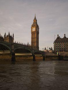 Big Ben - being tourist along the Thames Men And Babies, London Calling, Big Ben, Posts, Explore, World, Building, Blog, Travel