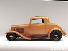 News Archives - Hot Rod Network Fancy Cars, Cool Cars, Classic Trucks, Classic Cars, Traditional Hot Rod, Classic Hot Rod, Us Cars, Drag Cars, Custom Cars