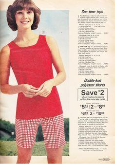 Double Knitting, Size 12, Shorts, T Shirt, Tops, Women, Supreme T Shirt, Tee Shirt, Tee