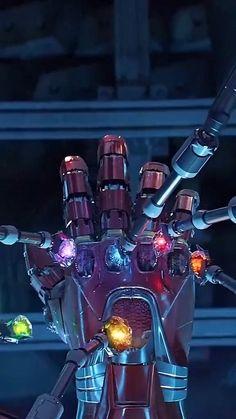 Marvel Man, Marvel Avengers Movies, Avengers Poster, Marvel Comics Superheroes, Iron Man Avengers, Man Thing Marvel, Marvel Films, Marvel Memes, Full Hd Wallpaper Android
