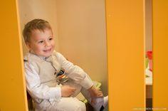 Фотограф за кръщене Варна  http://simeonuzunov.weebly.com https://www.facebook.com/simeon.uzunov.photography  #фотограф #кръщене #варна #кръщенета #фотография #детски #фотосесии #фотографи #свето #кръщение #детска #фотосесия