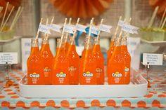 36 Best I love Orange Crush! images in 2014 | Orange crush, Orange