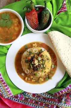 dawoodi bohra recipes