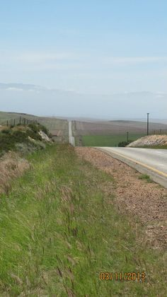 Cape Agalhus road trip South Africa, Cape, Road Trip, Traveling, Country Roads, Mantle, Cabo, Viajes, Cloak