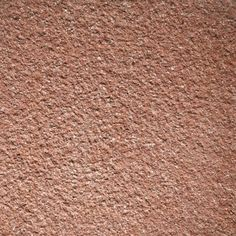 cheap Bradstone Textured Paving Red 450 x 450 40 Per Pack price here at patio paving store, we have vast Bradstone textured paving, bradstone textured paving slabs available.