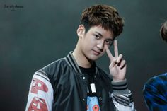 Image in YG collection by レイ on We Heart It Chanwoo Ikon, Popular, Guangzhou, Find Image, We Heart It, Kpop, Collection, Tags, Most Popular