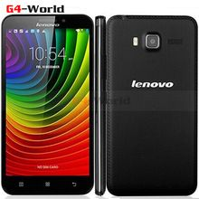 "Original Lenovo A916 4G LTE Mobile Phone MTK6592 Octa Core 1GB RAM 8GB ROM 5.5 ""1280x720 Android 4.4 Play Store Smart cell phone  click on the aliexpress link at plonlineventures.com"