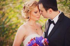 IuliaAlex, 5 octombrie 2012, Cluj-Napoca Weddings, Wedding Dresses, Photography, Fashion, Bride Dresses, Moda, Bridal Gowns, Photograph, Fashion Styles
