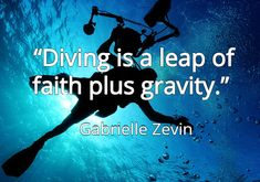 It's never too late to feel the ocean! Be one with it through diving!   #CNCScubaAcademy  #ScubaDivingQuotes #ScubaDivingCebu #FunDivingCebu #CebuTravel #ScubaDiverTraining #ScubaDiverEducation #ScubaDiverCourses